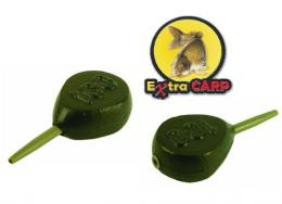 EXC olovo IN-LINE Flat Pear